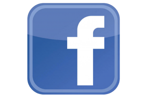 Original-Facebook-Logo-HD-Wallpaper
